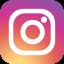 Aimee Cerka Instagram