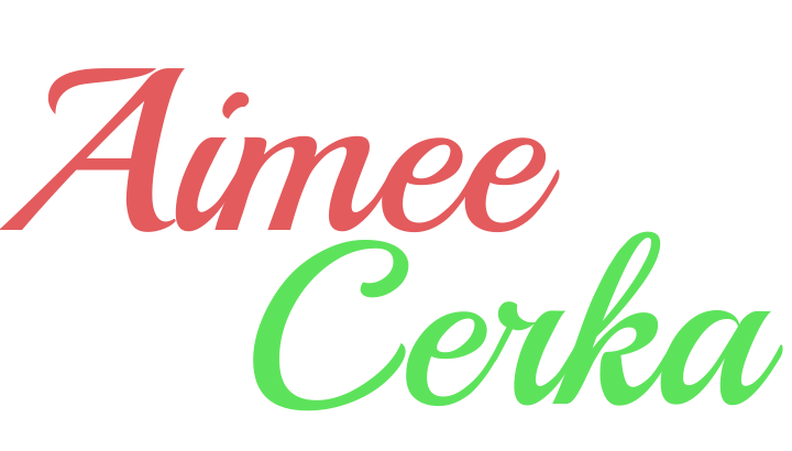 Aimee Cerka