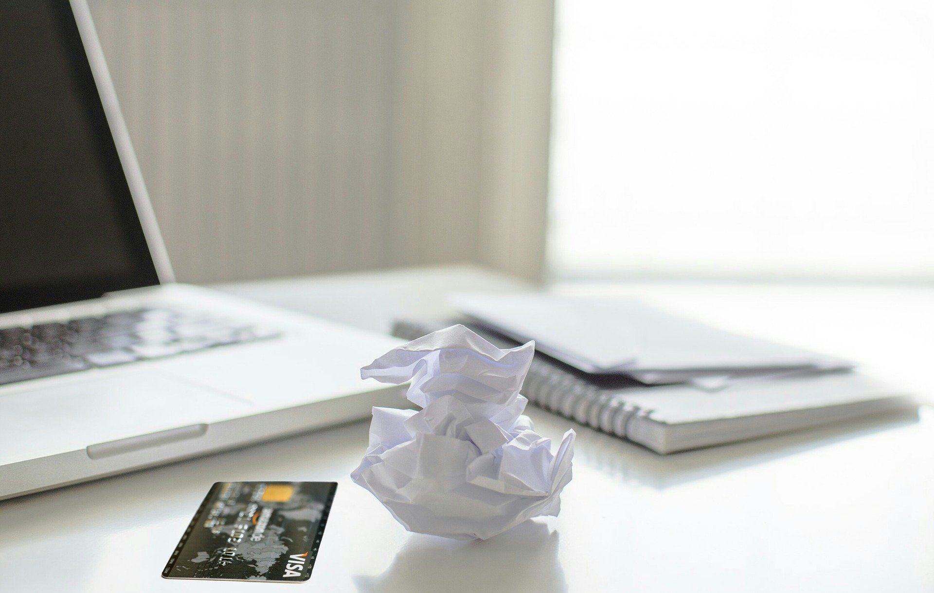 Deep Dive Into Debt Consolidation Dos And Don'ts